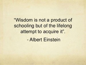 education-inspiration-quotes-23-638